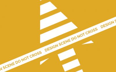 DO NOT ATTEMPT. FOR PROFESSIONAL DESIGNERS ONLY.