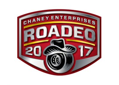 Chaney Enterprises Roadeo