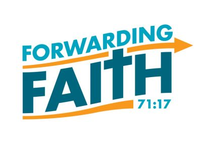 Forwarding Faith