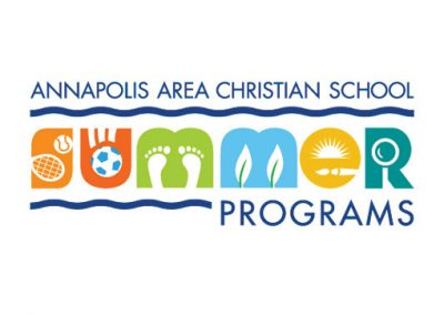 Annapolis Area Christian School
