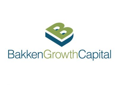 Bakken Growth