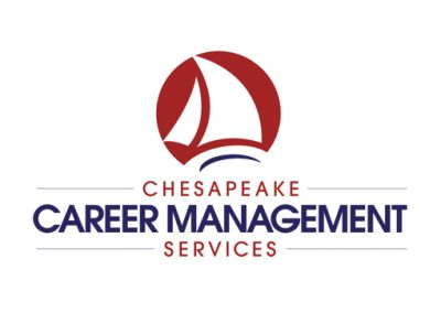 Chesapeake Career Management Services