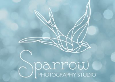 Sparrow Photography