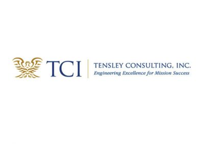 Tensley Consulting, Inc.