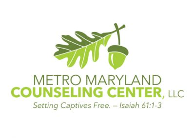 Metro Maryland Counseling Center